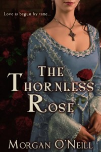 The Thornless Rose