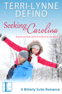 Seeking+Carolina-highres