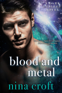 Blood_and_Metal_500