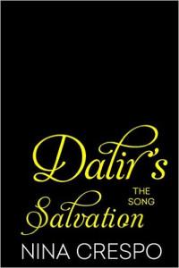 Dalir Pre cover