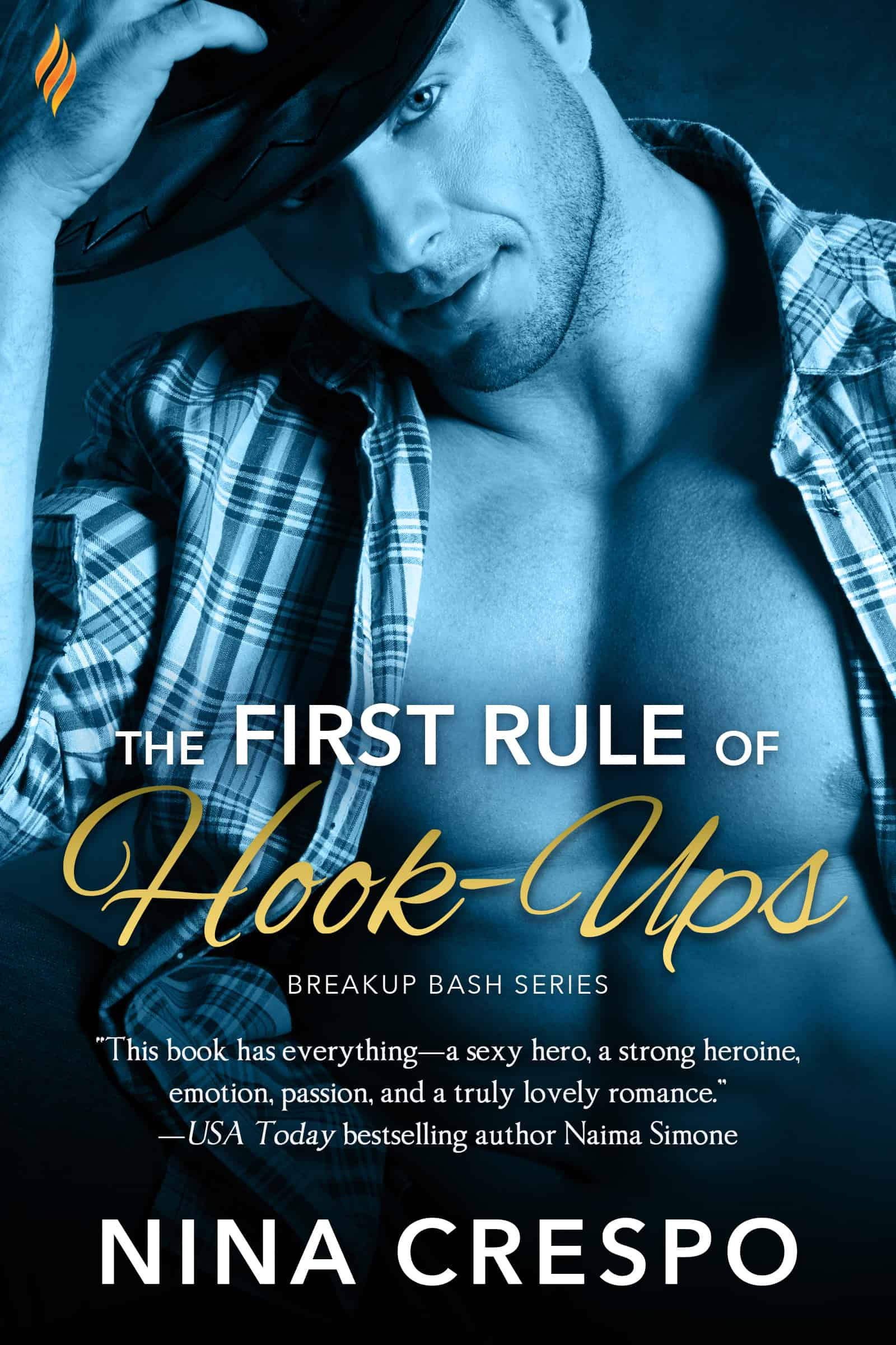 Hook up rules guys