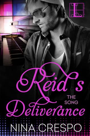 Reid's Deliverance by Nina Crespo